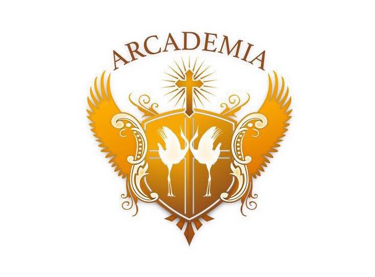 Arcademia