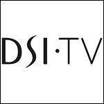 Dsi tv